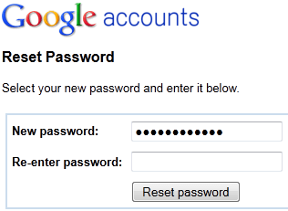 Google-account-password-recovery