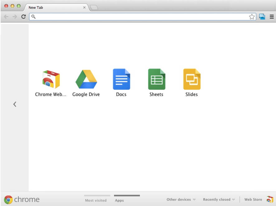 How to fix Gmail Error 76997 ?Contact Google Gmail Help 1-877-201-3827