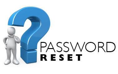 optus email password reset (1)