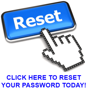 sasktel email password password reset (1)